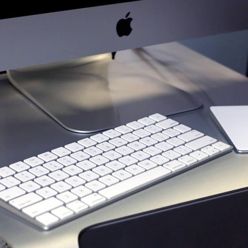 Acer 8877 Anakart